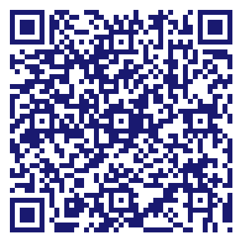QR-Code for Clinton County Treasurer