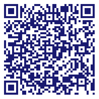 QR-Code for Clinton Ems Clerical Office