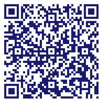 QR-Code for Clinton Family Clinic Pa