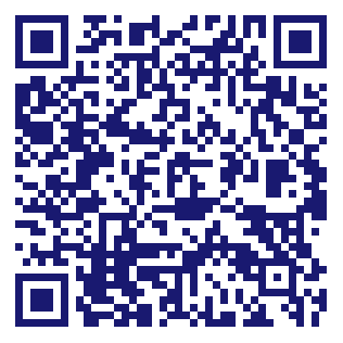 QR-Code for Clinton Office Supply