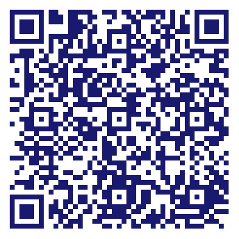 QR-Code for Clinton Public Works Dept