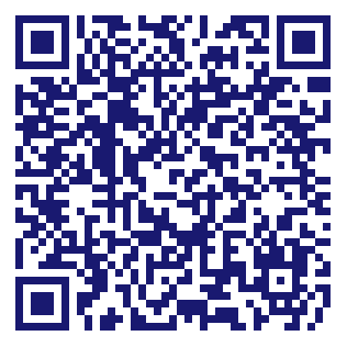 QR-Code for Clinton Timber