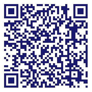 QR-Code for Clinton Water Assoc