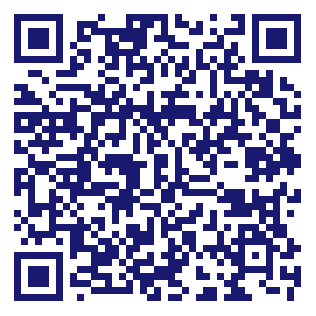 QR-Code for Clintonia Twp Shed