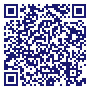 QR-Code for Clints Tire & Auto