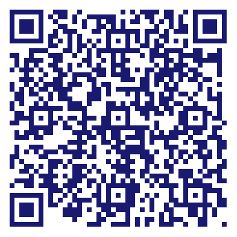 QR-Code for Clintwood Bible Church