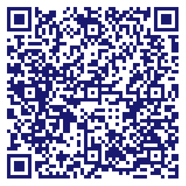 QR-Code for Clintwood Colley Funeral Home