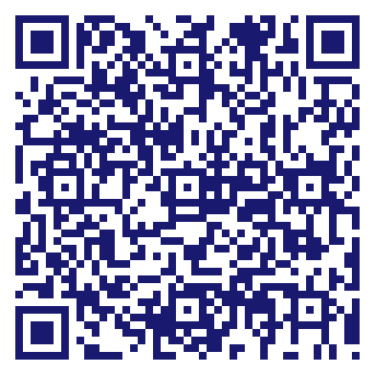 QR-Code for Clintwood Senior Citizens