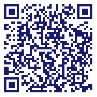 QR-Code for Clintwood Water Plant