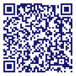 QR-Code for Clio Baptist Church