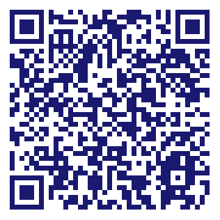 QR-Code for Clio Manor Apts