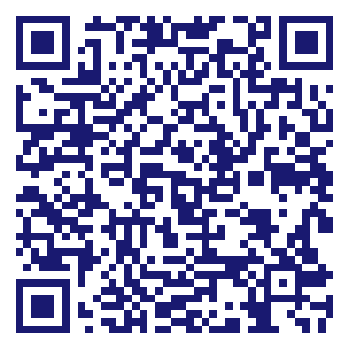 QR-Code for Clio Podiatry Ctr