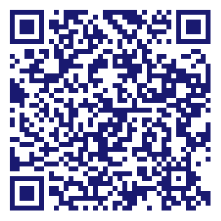QR-Code for Clio Police Dept