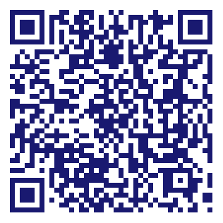 QR-Code for Clipping Path Service