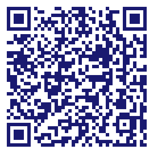 QR-Code for Clips Hair Salon