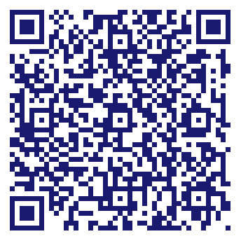 QR-Code for Cll Communications & Data