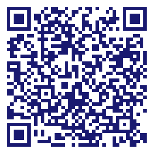 QR-Code for Clla Trucking Inc