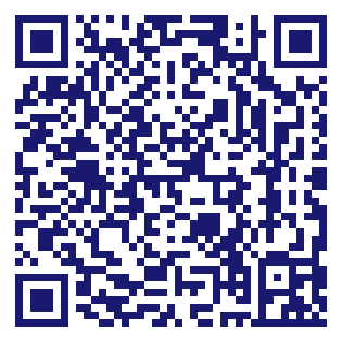 QR-Code for Close Inc