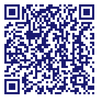 QR-Code for Closed Business XMII