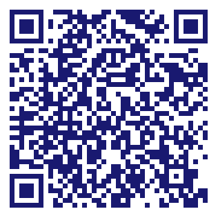 QR-Code for Closed - Renasant Bank