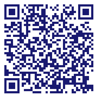 QR-Code for Closed business X