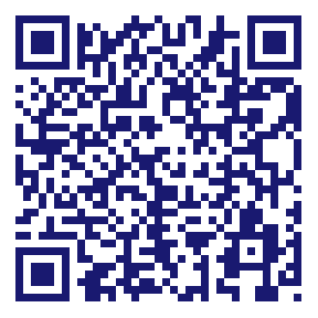 QR-Code for Closed