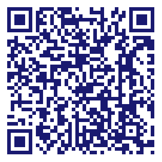 QR-Code for Closet Design Inc