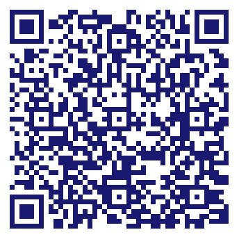 QR-Code for Closet Factory Of Maine