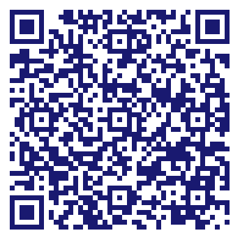 QR-Code for Closet & Storage Concepts