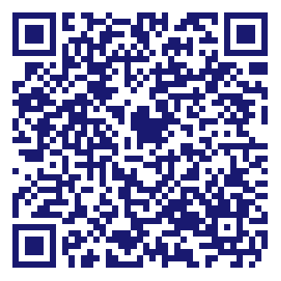 QR-Code for Clothes Clinic