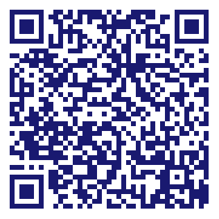 QR-Code for Clothes Horse