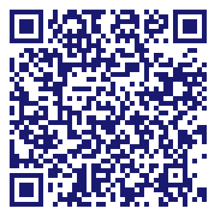 QR-Code for Clothes Line 1