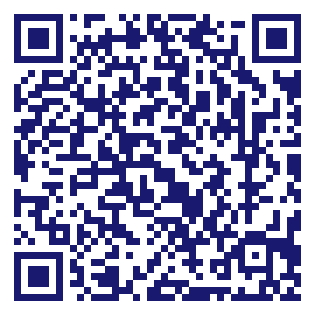 QR-Code for Clothesline