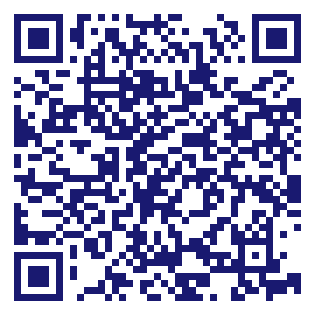 QR-Code for Clothing Care