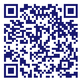 QR-Code for Clothing
