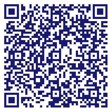 QR-Code for Cloud Carpet One Floor & Home