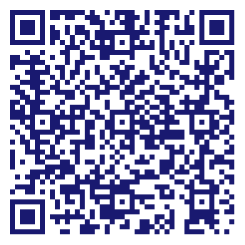 QR-Code for Cloud For Business Telecom