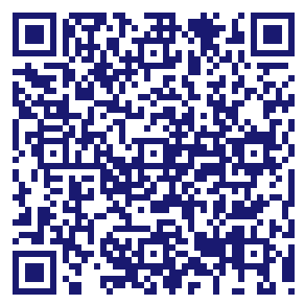 QR-Code for Cloud Heavy Equipment Svc