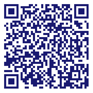 QR-Code for Cloud Nine Nail Salon