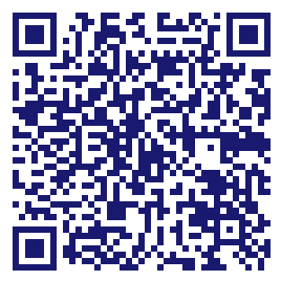 QR-Code for Cloud Peak School