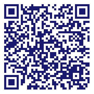 QR-Code for Clouds Auto Repair