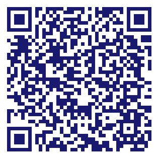 QR-Code for Cloutier Oil Co Inc