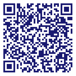 QR-Code for Cloutier Oil Co