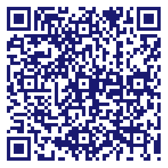 QR-Code for Clover Creek Emu Products