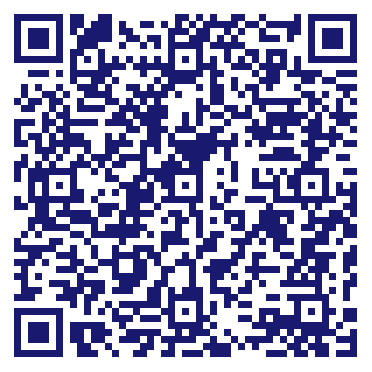 QR-Code for Clover Street Church Of Christ