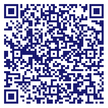 QR-Code for Cloverbrook Farms by Centex Homes