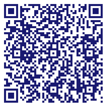 QR-Code for Cloverdale Feed & Farm Supply