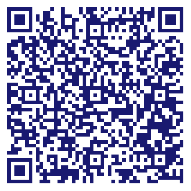 QR-Code for Cloverdale Funeral Home and Memorial Park