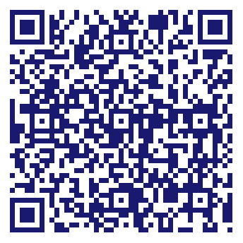 QR-Code for Cloverdale Plaza Apartments