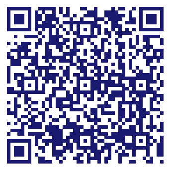 QR-Code for Cloverleaf Pheasant Farms
